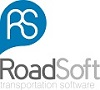 RoadSoft